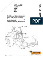20181110 CATALOGO REPUESTOS X3.pdf