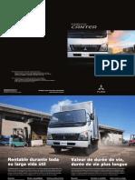 20181110 Catalogo Repuestos x3
