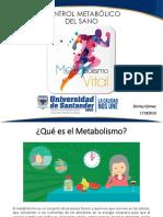 Control Metabólico Del Sano (6)