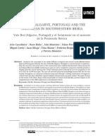 5376-15741-2-PB-solutrense.pdf