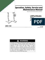 3121296_C_FT70,FT140 (ANSI)_JLG_Operation&Service_English (1).pdf