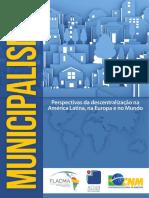 Municipalismo-Perspectivas_de_Descentralização_no_Mundo.pdf