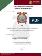TESIS CANSAYA QUISPE NEIL ALFIO DNI Nº 45111468 HUALLATA APAZA PEDRODNI Nº 43508388.pdf
