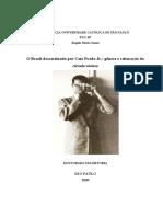 Angela Maria Souza_unlocked.pdf
