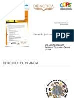 99 Diseño y Producion de Medios para la enseñanza educacion iinicial