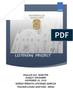 listening project.docx