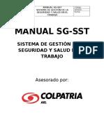 262128966-Guia-Manual-SG-SST.pdf