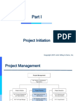 20190316 Manajemen Proyek