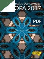 Tendencias-de-consumo-en-europa-2017-mintel.pdf