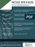 CSRM Vol 0 Núm 0.pdf