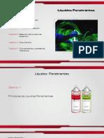 Liquidos Penetrantes Curso.pdf