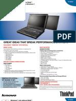 W701 W701ds Datasheet