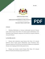 pp032018.pdf
