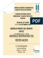 burguener_abordaje_kinético.pdf