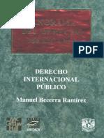DERECHO_INTERNACIONAL_PUBLICO_-_MANUEL_BECERRA_RAMIREZ.pdf