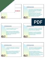 Tratamiento Termomecanico.pdf