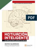 valderramabeatriz-motivacioninteligente-150517014234-lva1-app6892.pdf