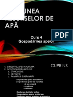C4-Gospodarirea Debite Solide-Apelor Subterane_V2