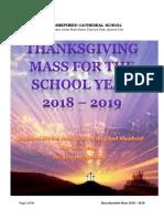 thanksgiving-mass.docx