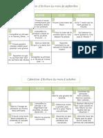 Calendrier-d-ecriture-periode-1 (1).pdf