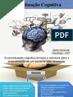 Conceituacao Cognitiva.pptx