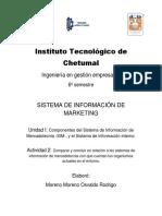 RODRIGO MORENO ACTIVIDAD 2.docx