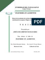 TESIS propiedades de la tilapia.pdf