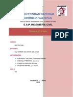 trabajo-de-geotecnia-II.docx