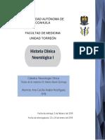 Ana Cecilia Avalos Rdz. Historia Clínica 1.docx
