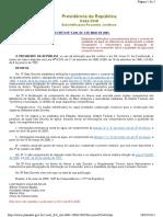 Decreto-5.440-2005
