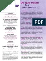 Juveniles-D-2T-2018-Alumno-DIA.pdf