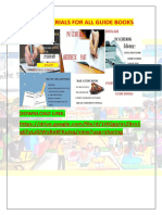 RRB NTPC Graduate Stage II Exam 15 Practice Sets PDF Download (www.theindiagk.com).pdf