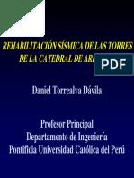 REHABILITACION SISIMICA DE LAS TORRES DE AREQUIPA.pdf