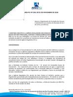 Resolução-nº-258_2018-Regulamento-Itu.docx.pdf