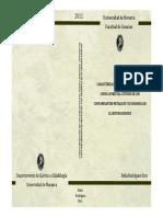 Caracterización de Suelos de una Cuenca Forestal.pdf