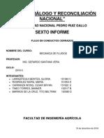 SEXTA-UNIDAD-2018I-MECANICA-DE-FLUIDOS.docx