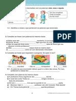 determinantes demonstrativos e possessivos.pdf