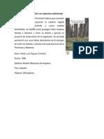 Manual de reforestación con especies autóctonas.docx
