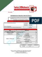 INFORME ESTIMULACION DERECK SANCHEZ.docx
