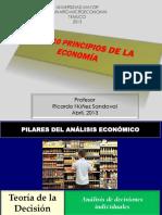 Los 10 principios de la economía.ppt