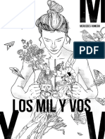 Libro-Los-Mil-y-Vos-1.pdf