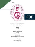 PRÁCTICA Nº4 MECÁNICA DE FLUIDOS 1.docx