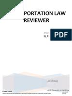 DILAG-Transportation-Law-Quick-Guide-1.pdf