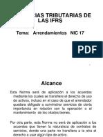 NIC 17 ARRENDAMIENTOS.docx