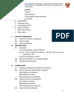 proyeccion de la poblacion distrito de sansebastian.pdf