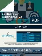 A.ortizg TI Entrega4