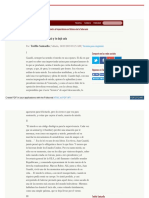 Www Aporrea Org Tiburon a277049 HTML