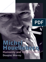 Michel Houellebecq Humanity and its Aftermath.pdf