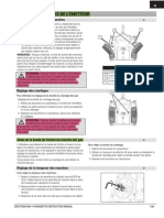 SPM6700-Mdurete manche.pdf.pdf