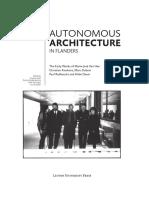 Autonomous_Architecture_in_Flanders.pdf